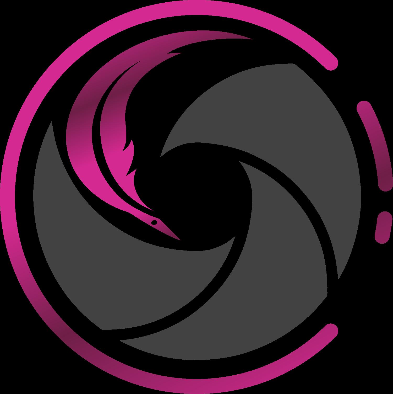 Lorop Blog Logo